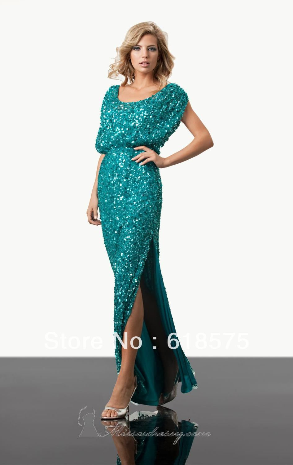 Cheap lace evening gown, Buy Quality lace scarf crochet pattern ...