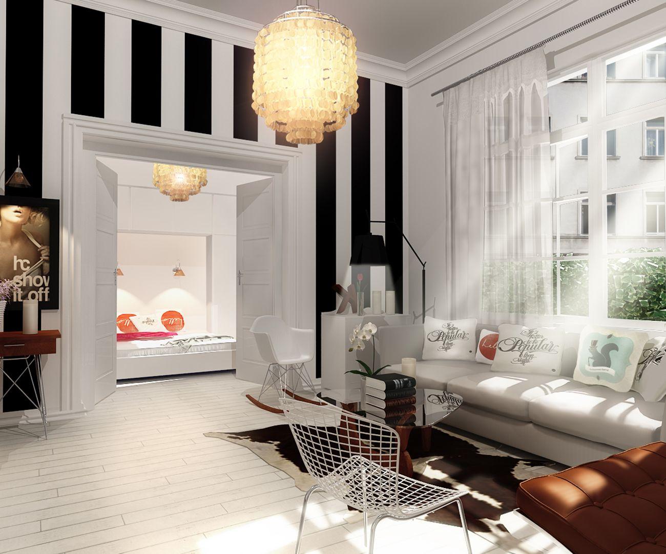 Design interior apartament scandinav also pinterest rh