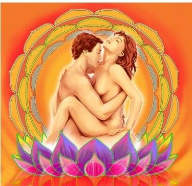 twin flames | My Love/Twin Flame in 2019 | Twin flame love, Tantra