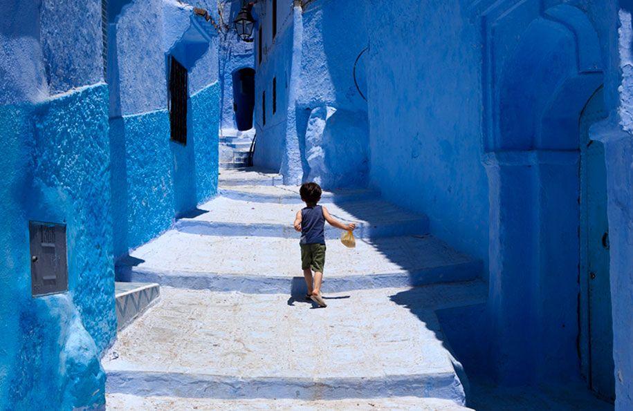 les monuments historiques du maroc ile ilgili görsel sonucu