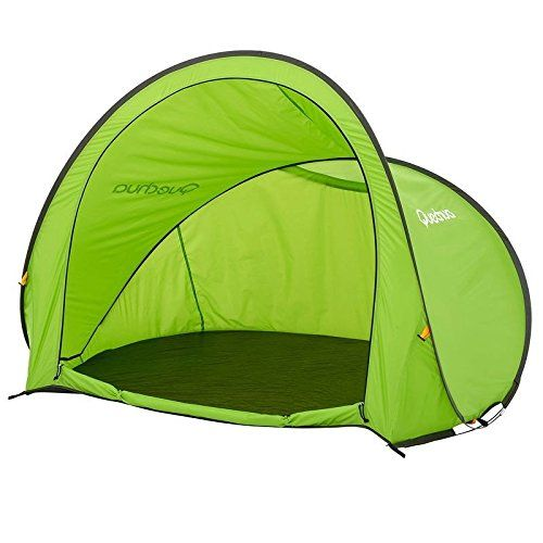 Quechua Waterproof Pop Up Tent 2 Seconds Xl 0 Beach Shelter Visit The Image Link More Details Note It Is Affiliate Lin Pop Up Camping Tent Tent Hiking Tent