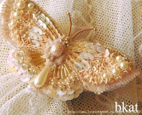 butterfly brooch_brosh-ukrasheniya_2012 (483x390, 194Kb)