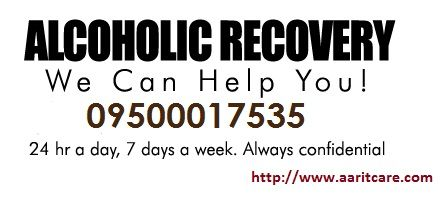 To #recover from #Alcoholic #Addiction and to start new life. Visit our #DeAddiction #Centre and #Alcohol #Rehabilitation #Centre in #Chennai