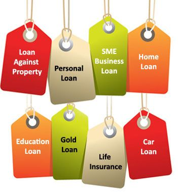Compare Loans Across Multiple Banks And Avail The Cheapest Loan Rate For Home Loan Personal Loan Car Loan Etc Apply Onli Personal Loans Loan Rates Car Loans
