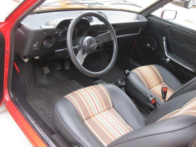 Pin On Vintage Car Pics