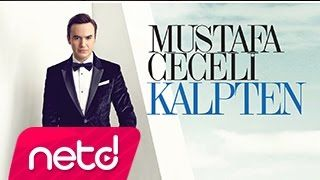 Mustafa Ceceli Muzik Sarkilar Muzik Videolari