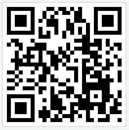 Website www.pleiadetilburg.nl