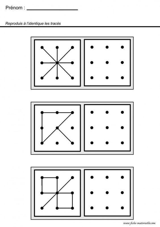 Pin von Isabel Guerrero auf matemáticas | Pinterest | Salons ...
