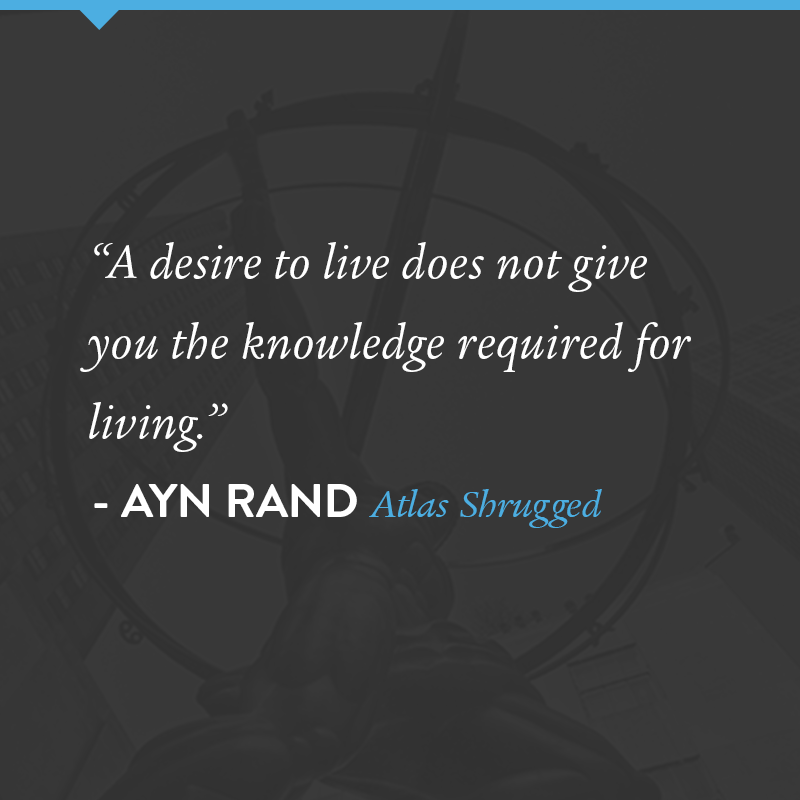 Atlas Shrugged Full Text Pdf