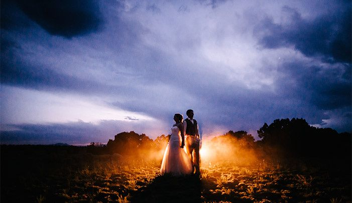 Why I Love My 20mm Lens to Shoot Weddings | Photography, Night ...