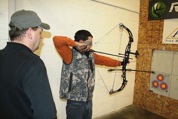 crossbow concept,crossbow tips,crossbow hunter,crossbow rack
