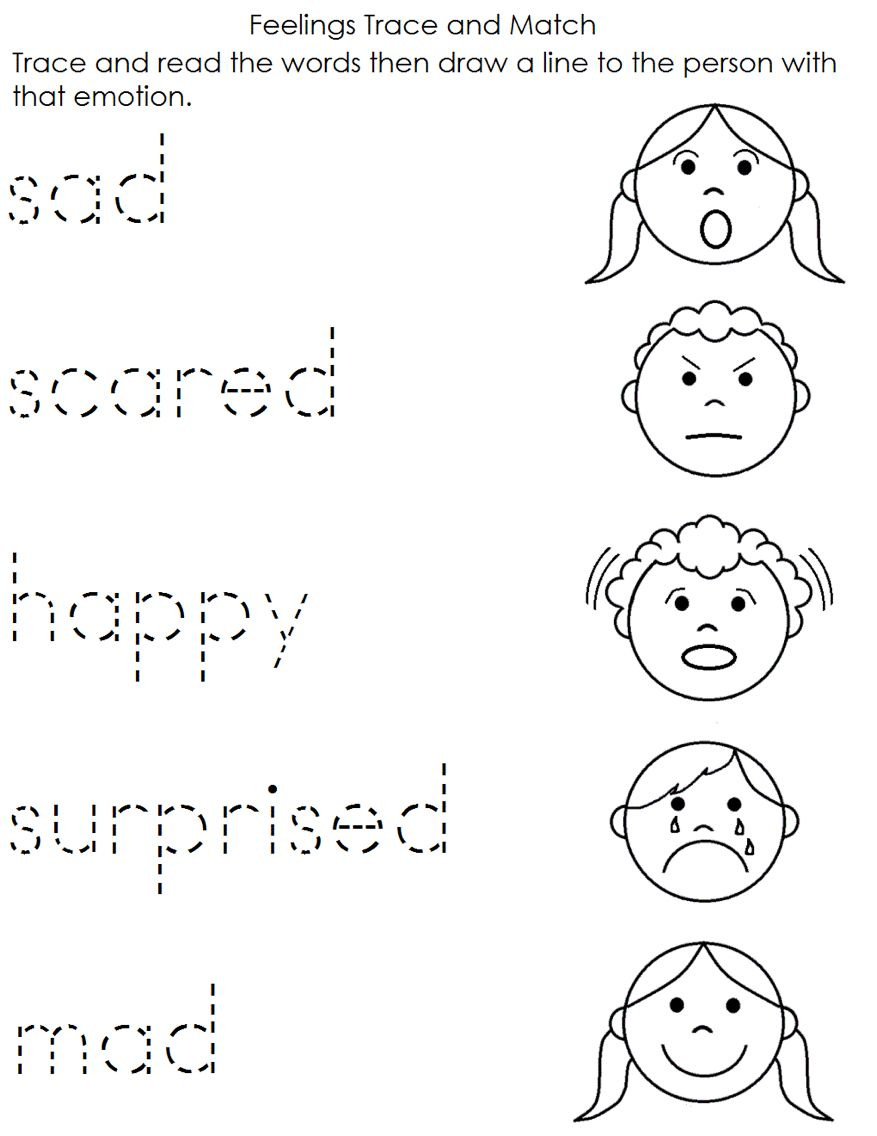 Feeling game | Kids games | Pinterest | Feelings ...