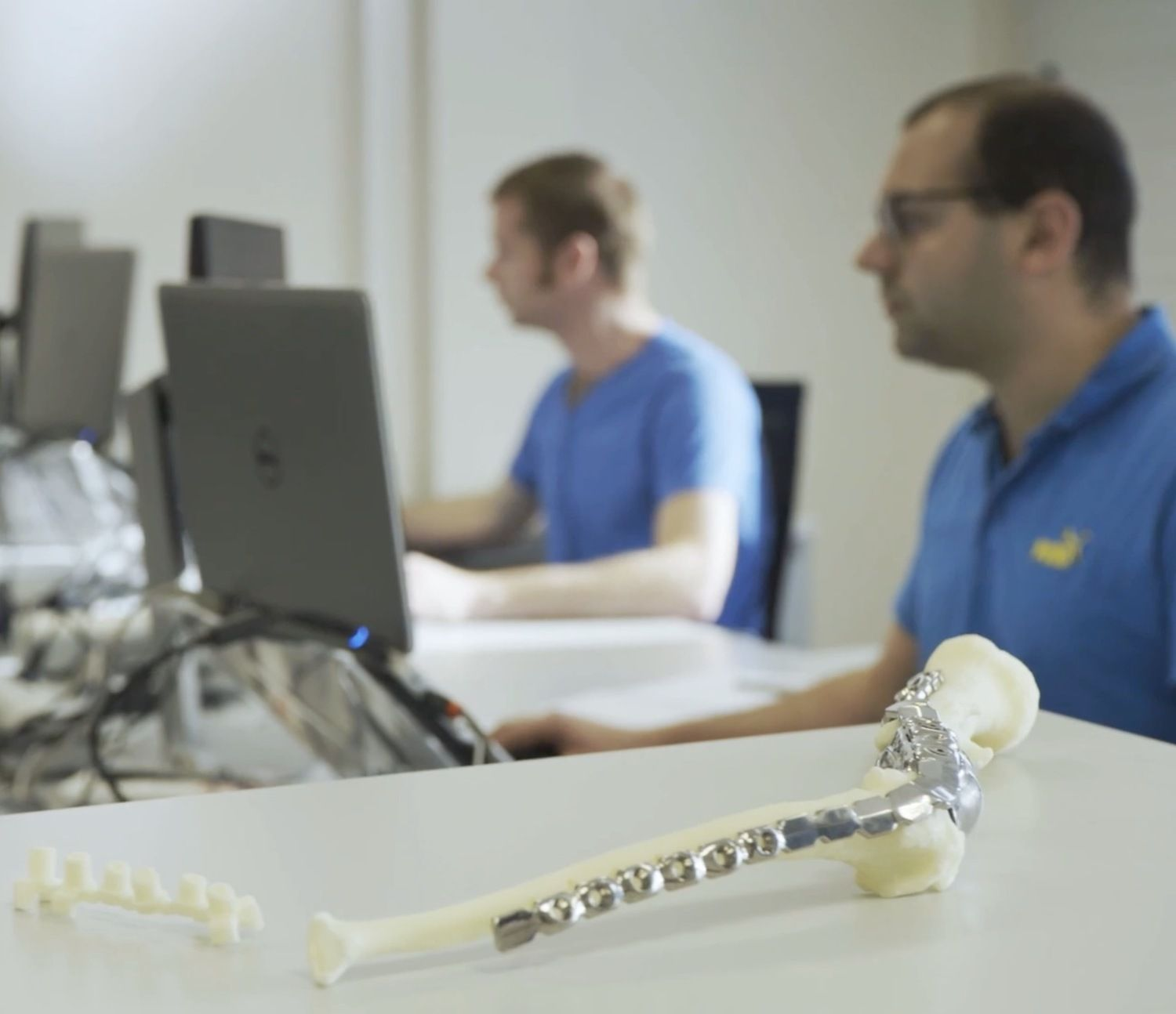 Materialise Packages Up All The 3D Printing Software You