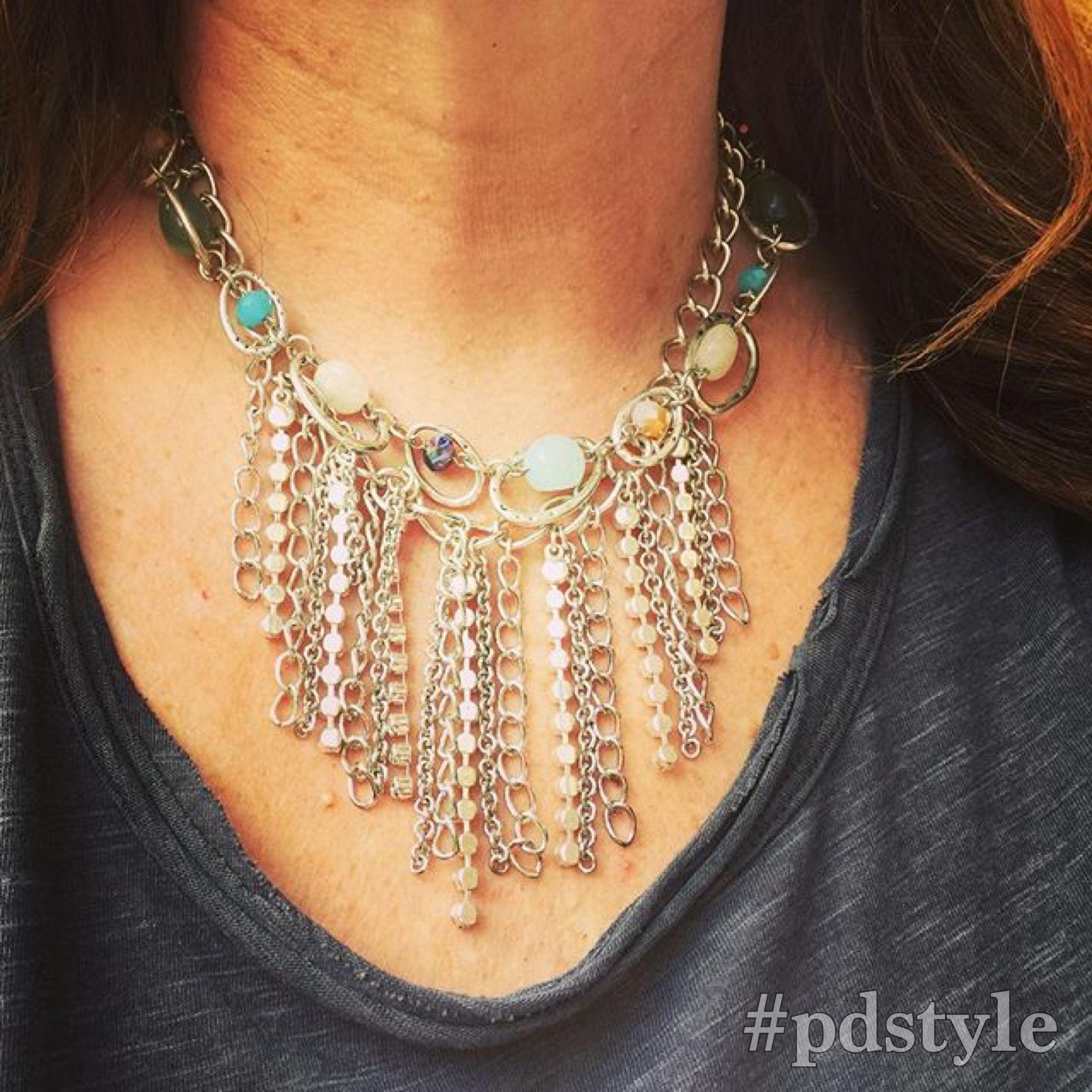 Pin by Shawna Watson on Premier Designs Jewelry-I love my ...
