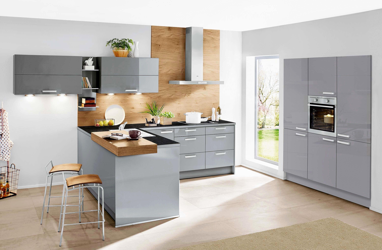 Kuchen Werksverkauf Beautiful Nobilia Kuchen Werksverkauf In 2020 Ikea Kuche Kuchen Mobel Kuche Kaufen