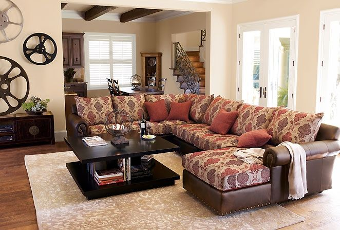Juicy Ideas For Your Indian Living Room Furniture Indian Living Rooms Living Room Furniture Furniture