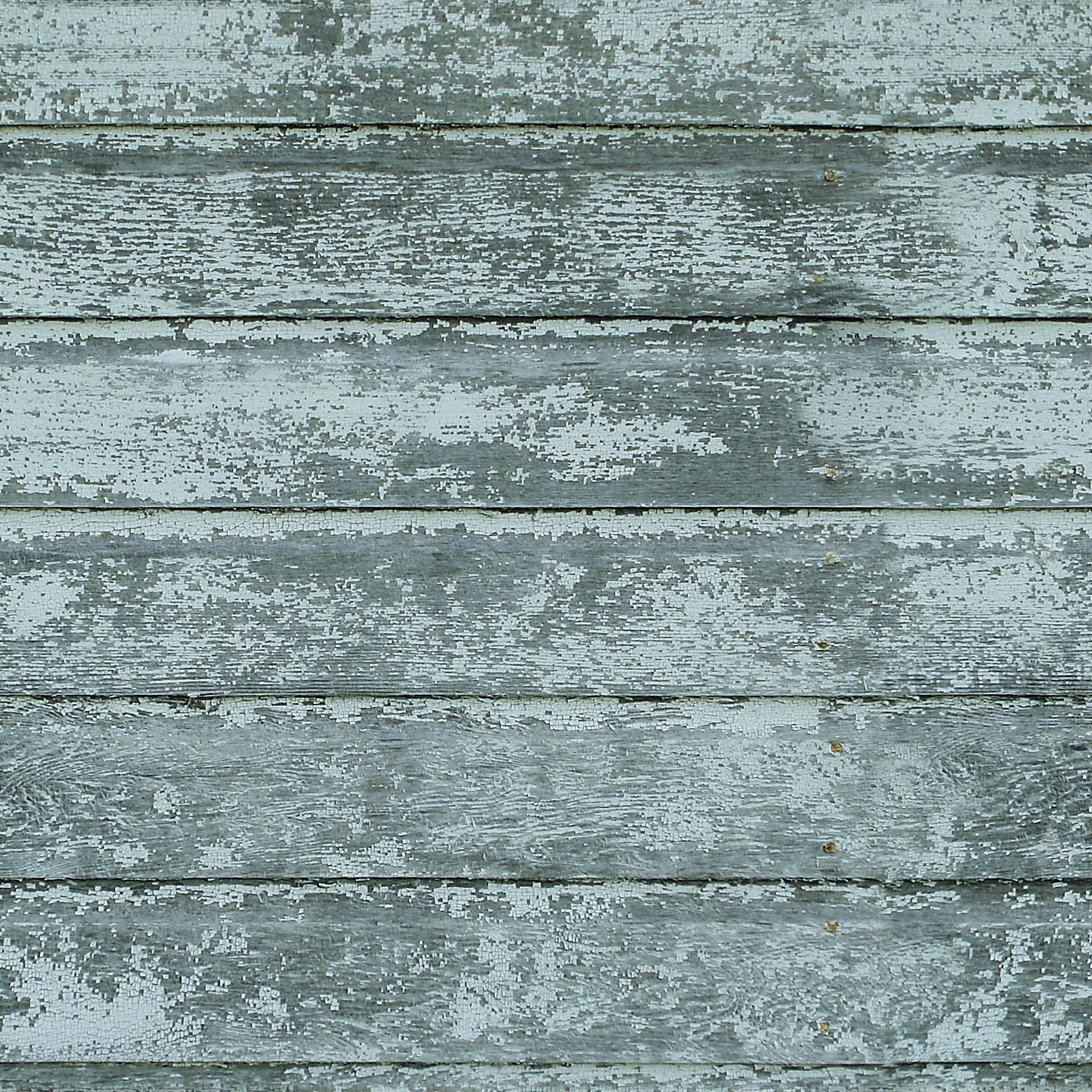 Wall paint texture seamless - White Painted Wood Texture Seamless Chipped Paint On Wall Seamless Texture