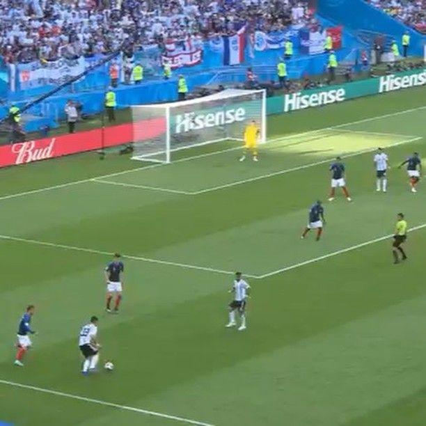 @angeldimariajm  #goals #roma #liverpool #barcelona #realmadrid #football #spain #salah #mo_salah #eygpt #chelsea #manutd #mancity #arsenal #bayern #messi #ronaldo #costarica #hazard #lukaku #coutinho #love#croatia #england #france #brazil #worldcup #explore