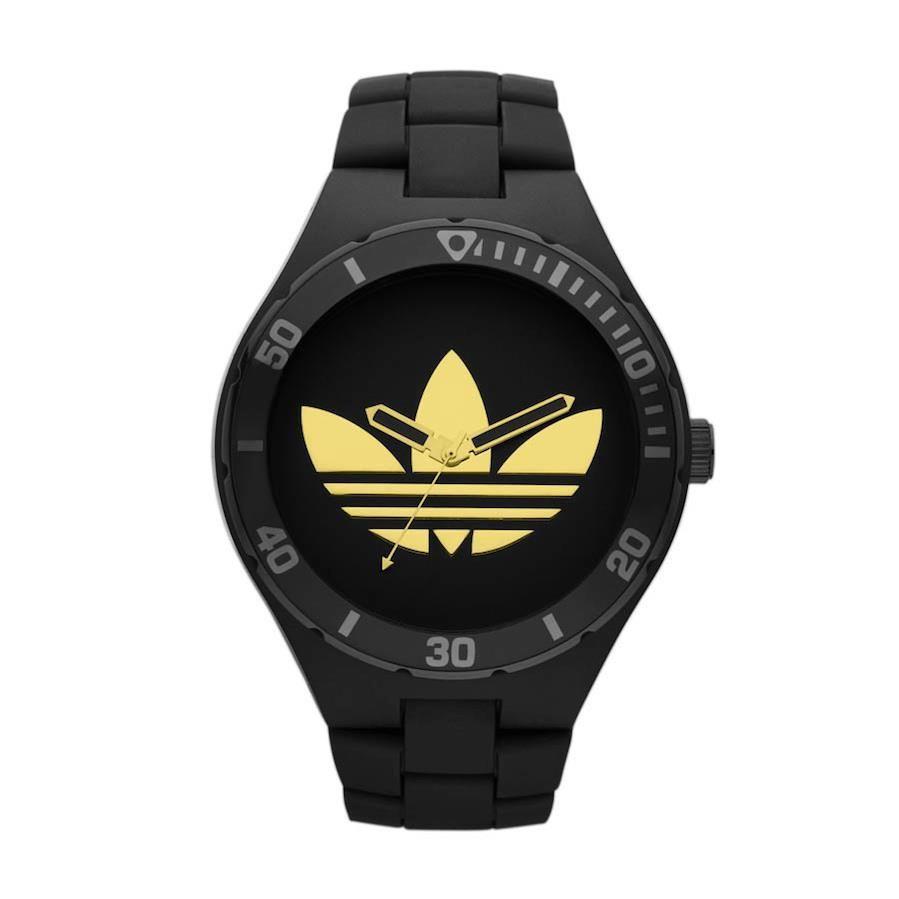 reloj adidas aliexpress