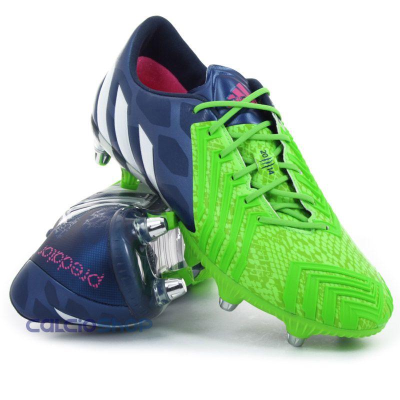 scarpe da calcio adidas ace 17.1 sg