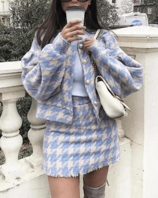 10 Fashion Favorites For Fall 2020 - Society19
