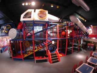 Fun things to do with kids in San Jose | CA - on FamilyDaysOut.com ...