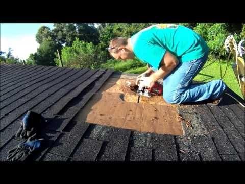Rainy Season Is Approaching Fast Be Prepared With These Leaky Roof Tips Repairleakyroof Https Www Youtube Com Watc Roof Repair Roof Leak Repair Leaky Roof