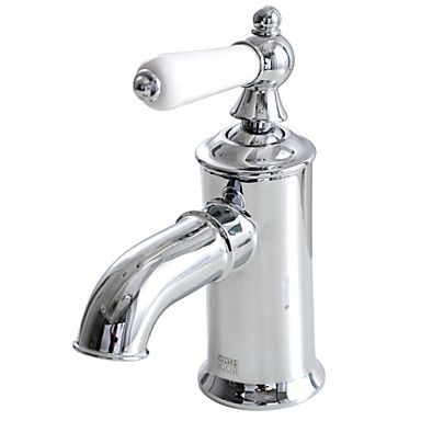 ENZORODI Bathroom Basin Sink Faucet Tap 1-Handle Polished Chrome ERF175109C http://www.tapso.co.uk/enzorodi-bathroom-basin-sink-faucet-tap-1handle-polished-chrome-erf175109c-p-740.html