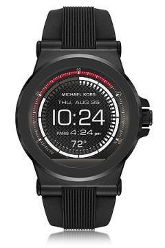 f55ba3280effdef39f861a8094b1348e Smartwatch Dylan