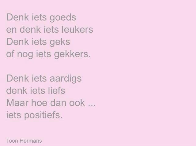 Citaten Vriendschap Toon Hermans : Toon hermans citaten pinterest gedichten teksten en