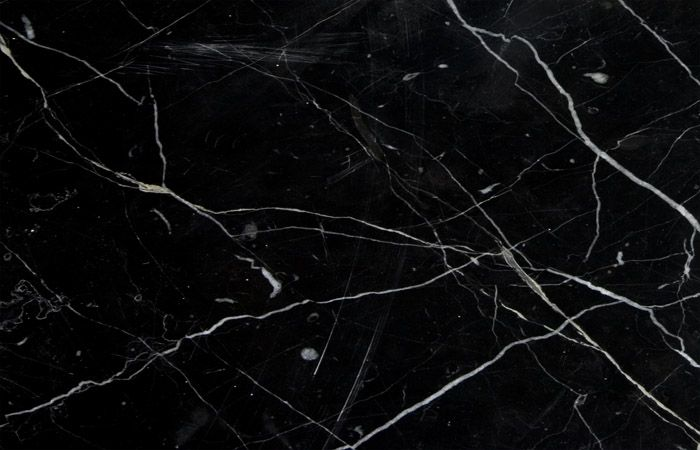 Image Result For Marquina Black Marble
