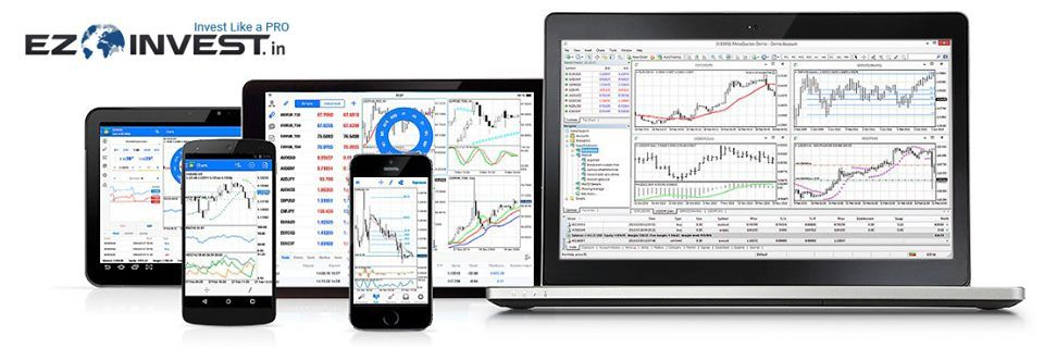 Meta Trader Platform Take Advantage Of Unsurpassed Capabilities Of