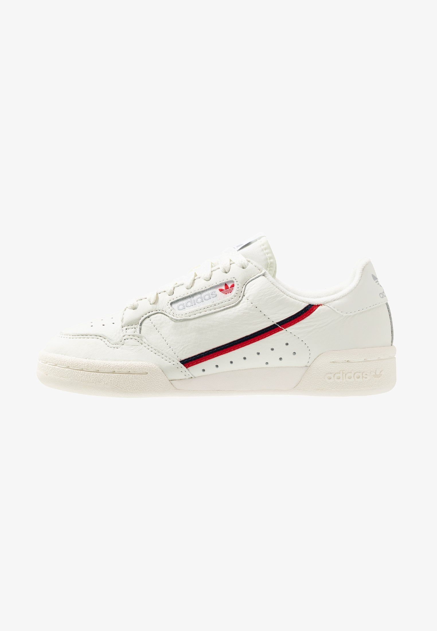 CONTINENTAL 80 - Baskets basses - white tint/offwhite ...