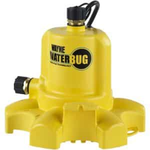 Pin On The Best Submersible Water Pumps 2020 Reviews