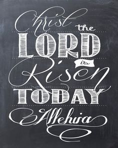 Christian Easter Quotes Stunning Positive Quote On Pinterest  Dear God The Lord And Jesus Via