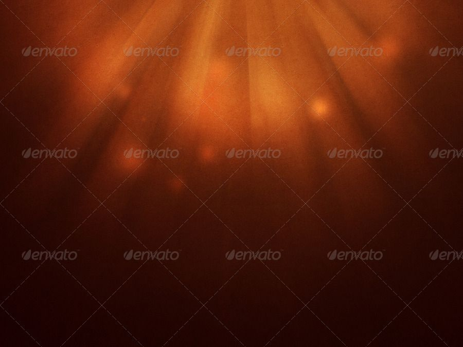 Light Texture Abstract Backgrounds Abstract Backgrounds Light