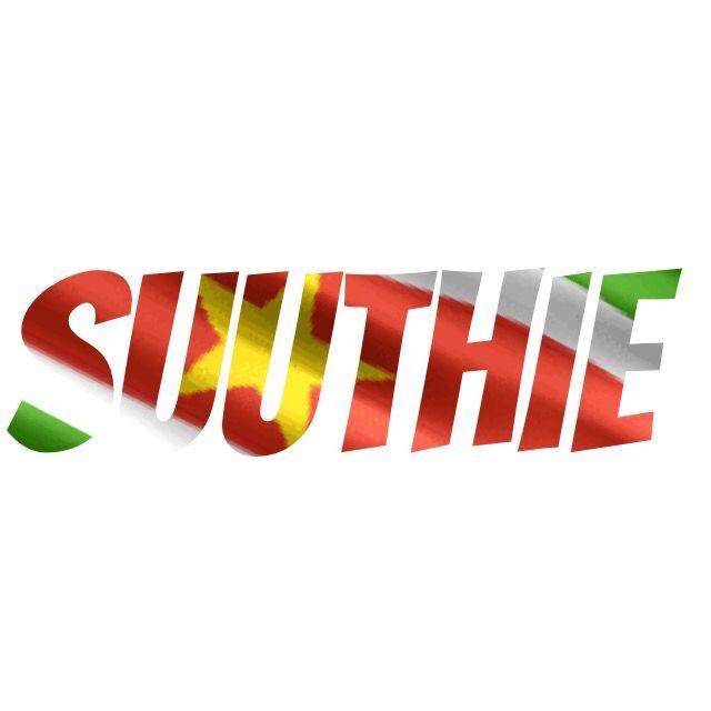 Suuthie