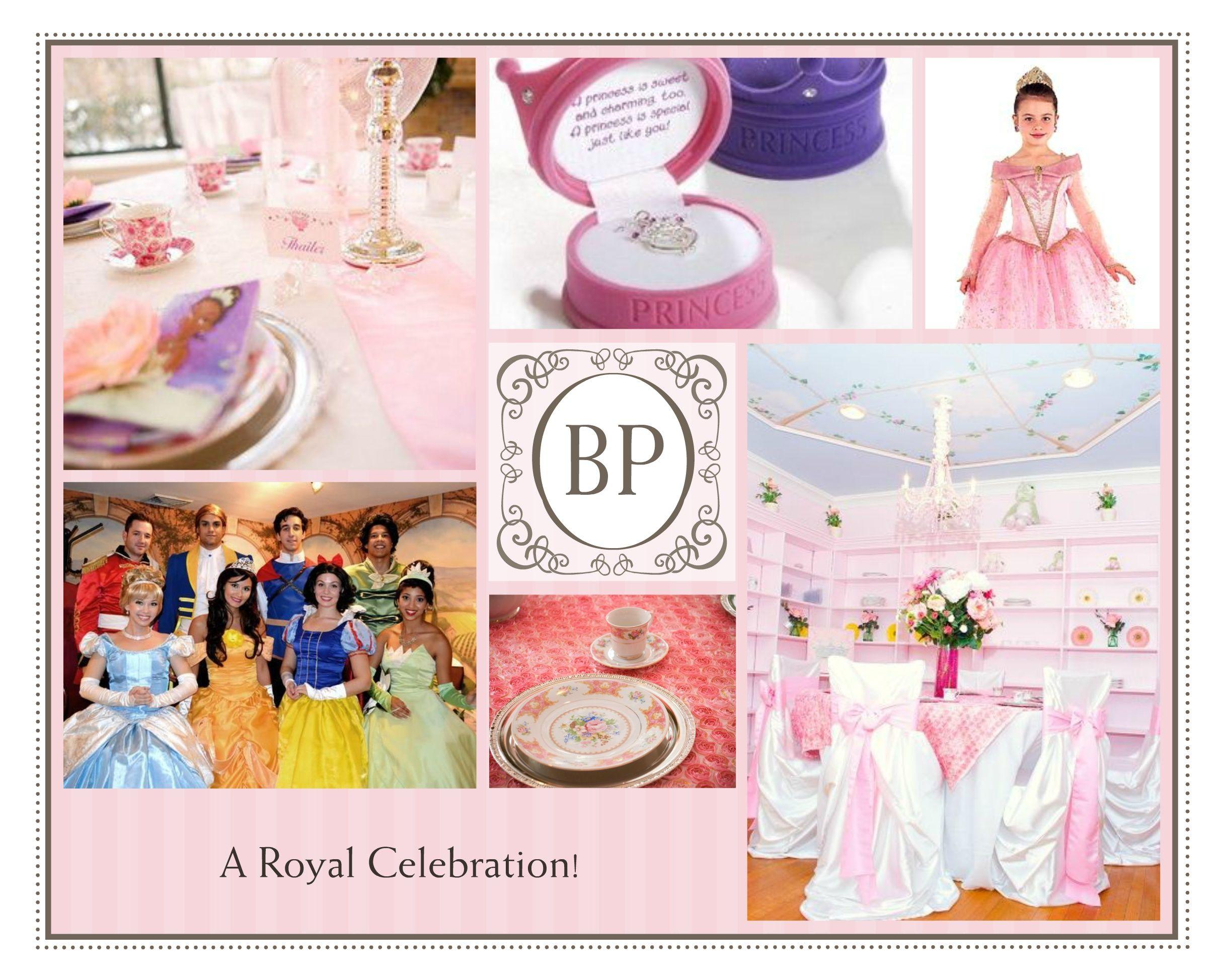 Ungewöhnlich Verkleiden Tea Party Bilder - Brautkleider Ideen ...