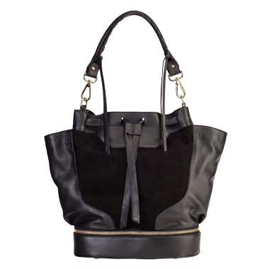 bugaboo accessories (Canada) French Bags, Changing bag