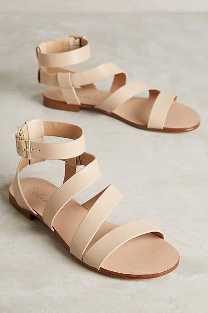 9c4a1ac1d0be Splendid Caracas Sandals Trendy Sandals