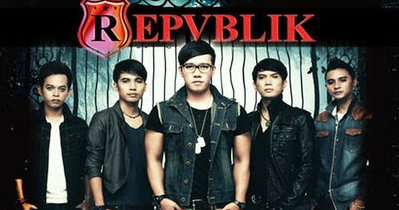 Download Lagu Repvblik Mp3 Full Album Terbaru Dan Terlengkap
