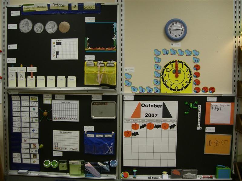 Kindergarten Calendar Routine Ideas : Best kindergarten routines ideas on pinterest