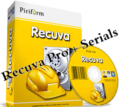 recuva recuva download recuva portable recuva mac recuva android