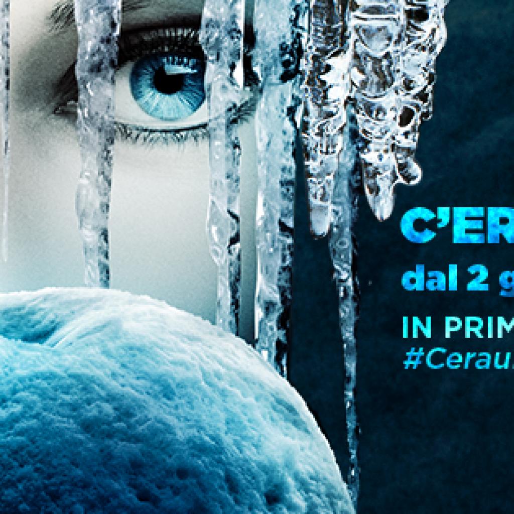 """C'era una volta…Frozen, dal 2 gennaio su Fox Italia la quarta """"glaciale"""" stagione"""