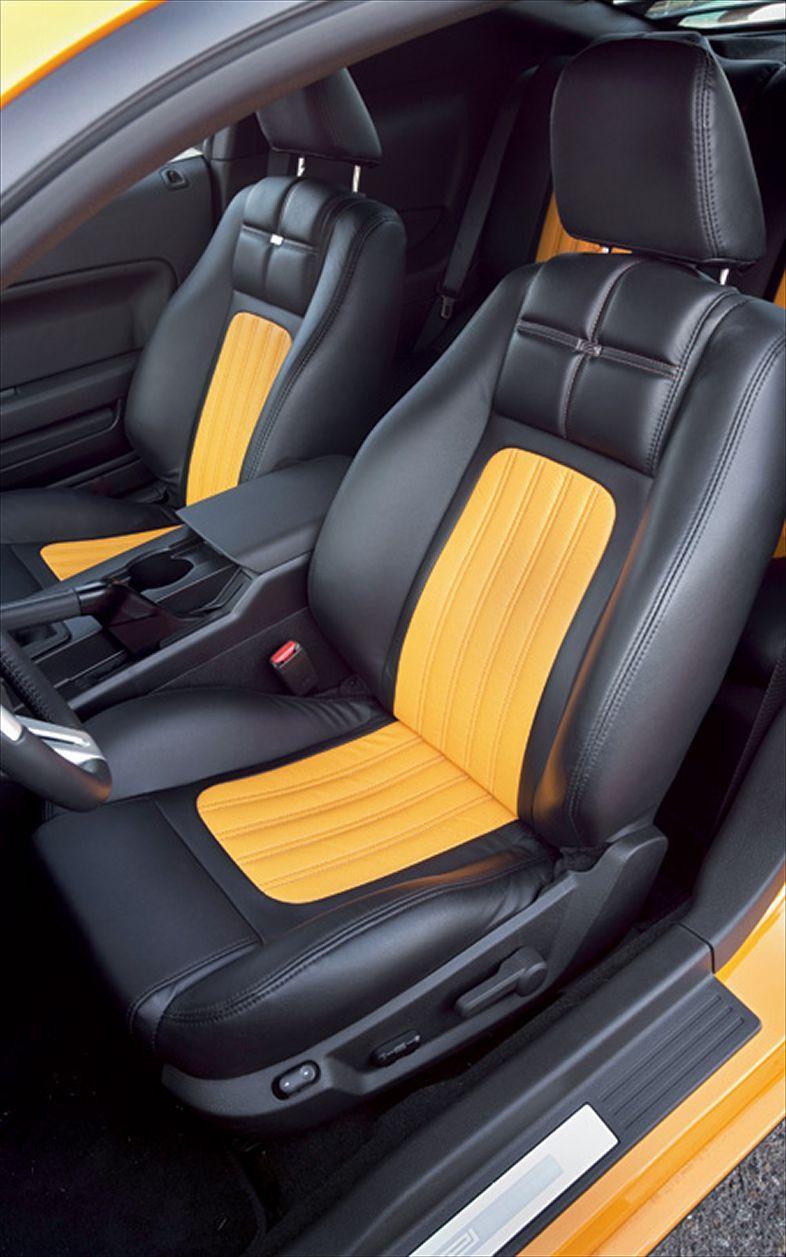 Excellent Saleen Ford Mustang Seats Cars Speed Hotrod Saleen Beatyapartments Chair Design Images Beatyapartmentscom