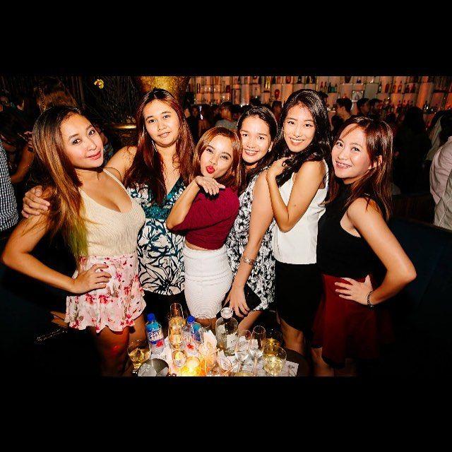 nightlife girls philippines -#main