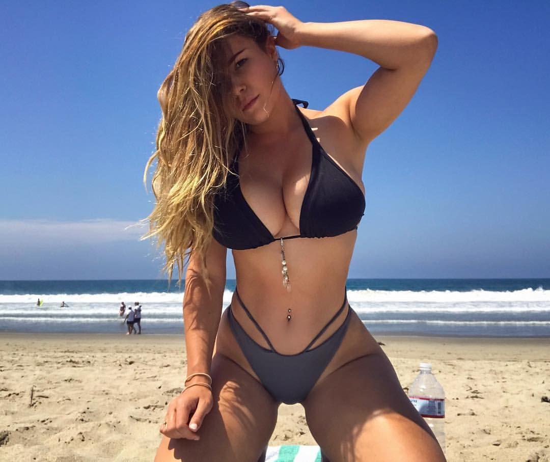 Bikini Jem Wolfie nude (23 photo), Pussy, Sideboobs, Instagram, in bikini 2015