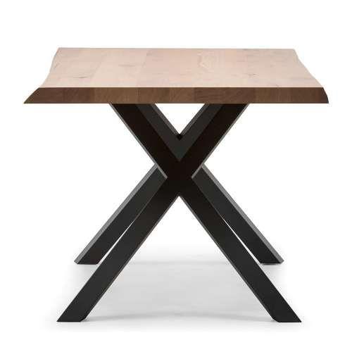 Elegantinterior Design: Contemporary Dining Room Furniture, Wooden