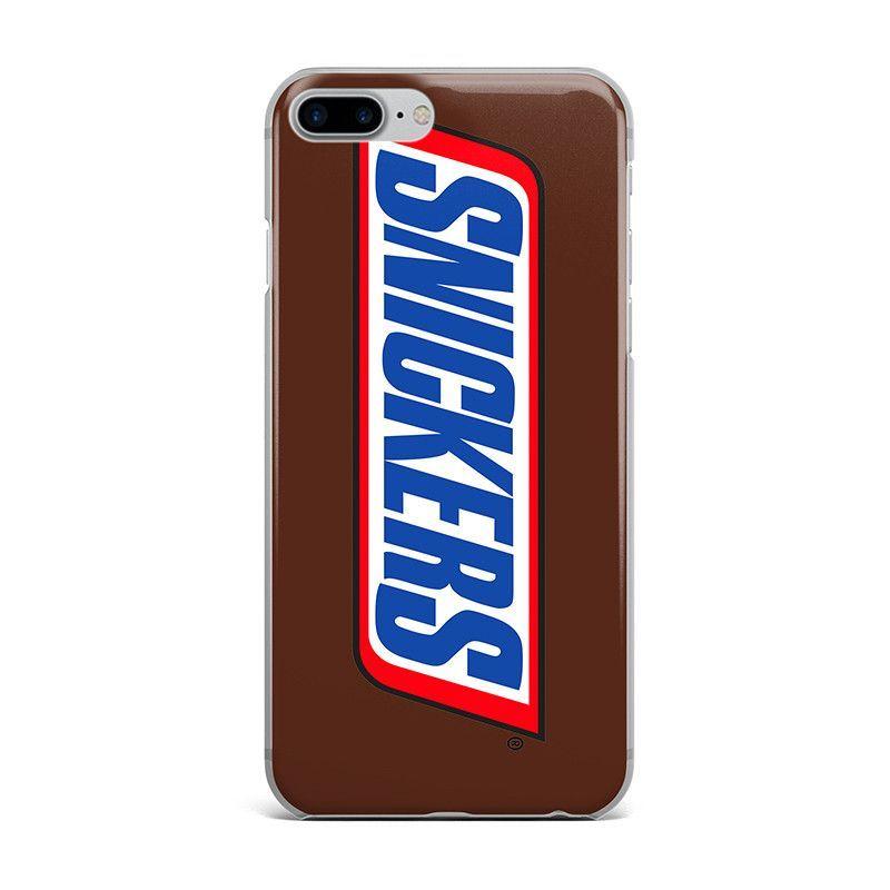 snickers custom iphone case iphone cases pinterest custom