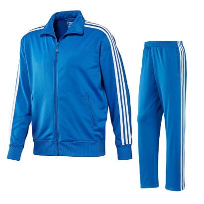 32d5a2617fee Wholesale Navy and Light Blue Girls Tracksuit